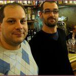 Serata Degustazione: i vini dell'Azienda Caiarossa