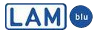 lam-blu-7