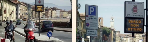 lungarno-pisa-2011-2