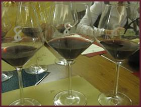 Tutti i profumi della Borgogna: tre Degustazioni a tema alla scoperta dei grandi Vini di una Regione ricchissima e rinomata.