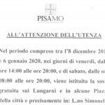 (English) La sosta dei Cavalieri will participate in the Tempodacqua III biennial